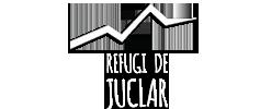 Refugi de Juclar